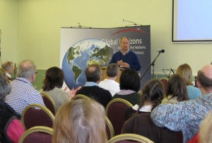 Rees Howells, Intercession, Revival and the Bible College of